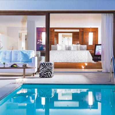 Amirandes_Grecotel_Resort
