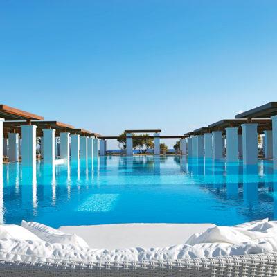 Amirandes_Grecotel_Resort10