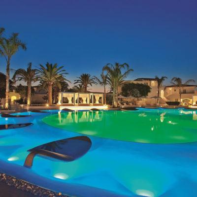 Amirandes_Grecotel_Resort11