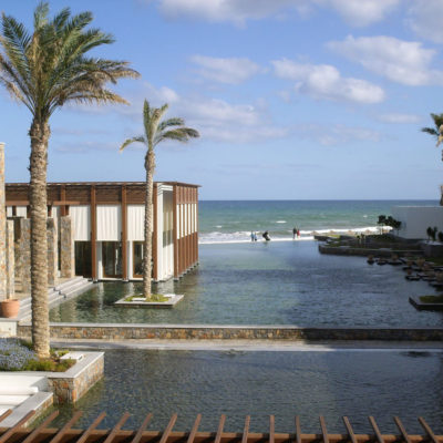 Amirandes_Grecotel_Resort2