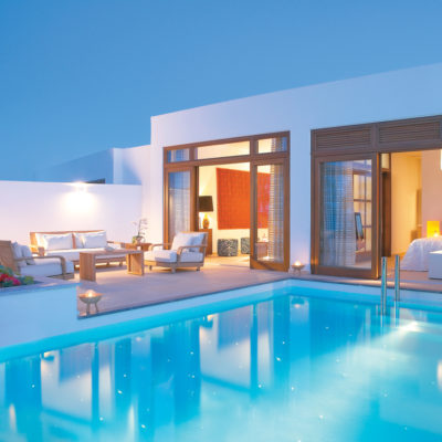 Amirandes_Grecotel_Resort3