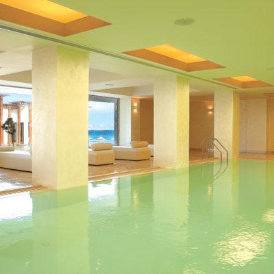 Amirandes_Grecotel_Resort4
