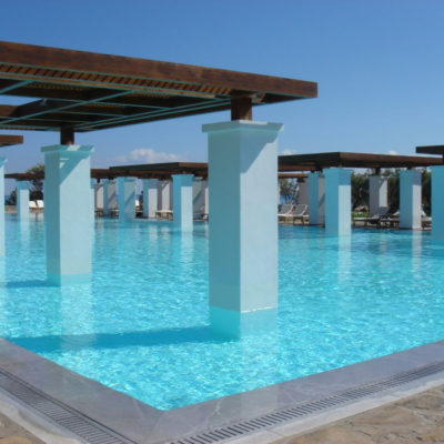 Amirandes_Grecotel_Resort5