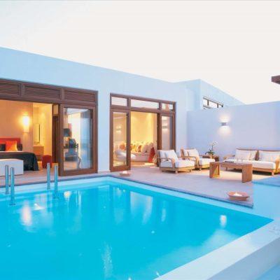 Amirandes_Grecotel_Resort6