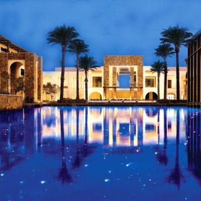 Amirandes_Grecotel_Resort7