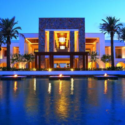 Amirandes_Grecotel_Resort8