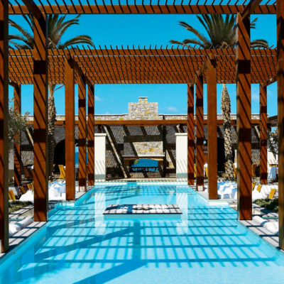 Amirandes_Grecotel_Resort9