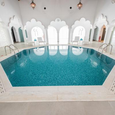 anemos_luxury_grand_resort