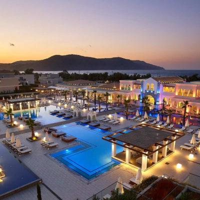anemos_luxury_grand_resort2