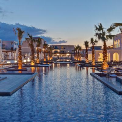 anemos_luxury_grand_resort3