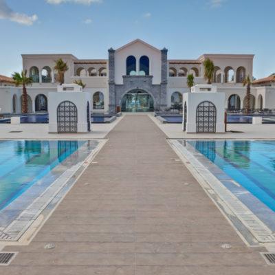 anemos_luxury_grand_resort4