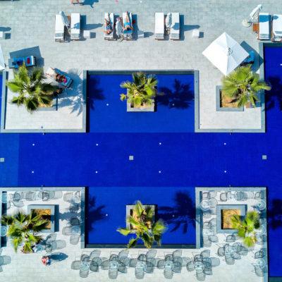 anemos_luxury_grand_resort6