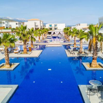 anemos_luxury_grand_resort7