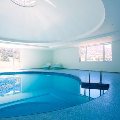 aquila_atlantis_hotel
