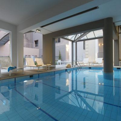 aquila_atlantis_hotel3