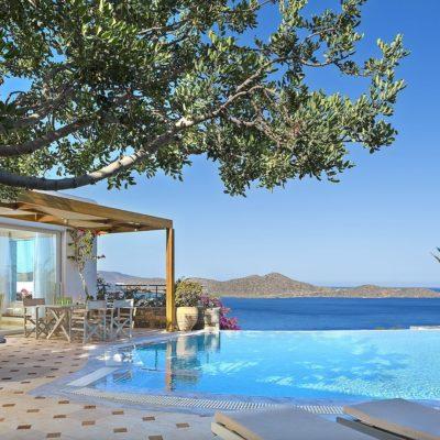 elounda_gulf_villas_suites