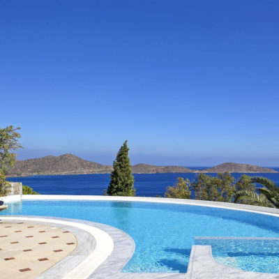 elounda_gulf_villas_suites1