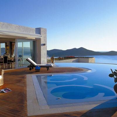 elounda_gulf_villas_suites10