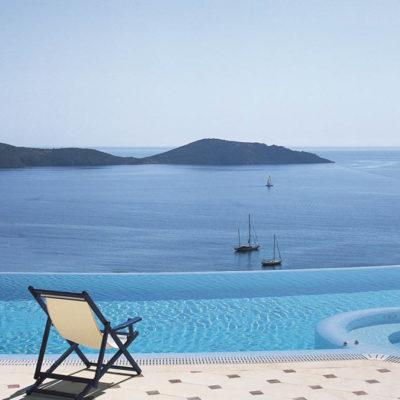 elounda_gulf_villas_suites11