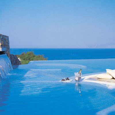 elounda_gulf_villas_suites12