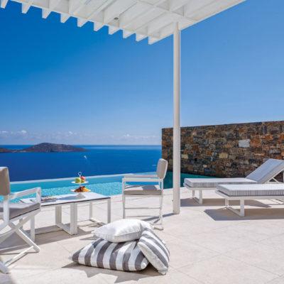 elounda_gulf_villas_suites2