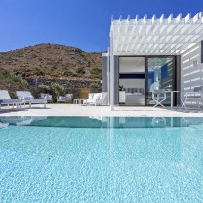 elounda_gulf_villas_suites3