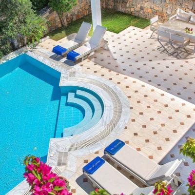 elounda_gulf_villas_suites4