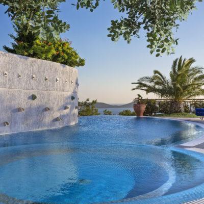 elounda_gulf_villas_suites5