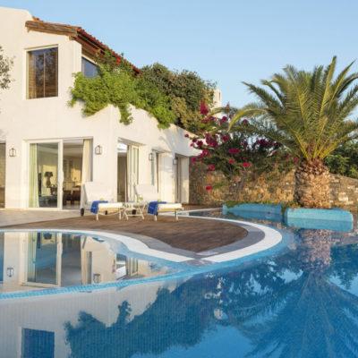 elounda_gulf_villas_suites6
