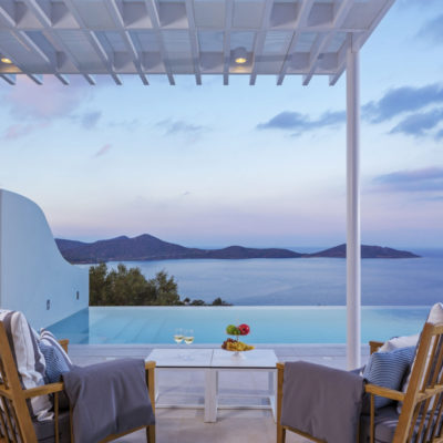 elounda_gulf_villas_suites7