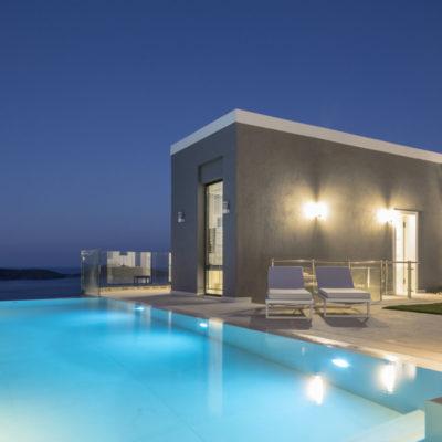 elounda_gulf_villas_suites8