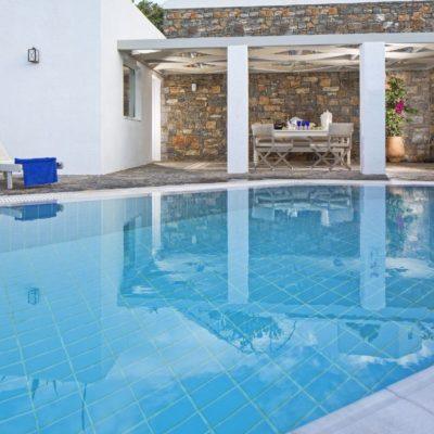 elounda_gulf_villas_suites9