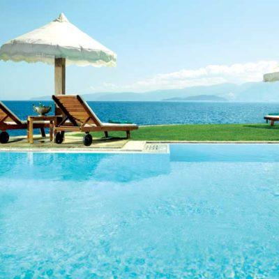 elounda_peninsula_all_suite_hotel