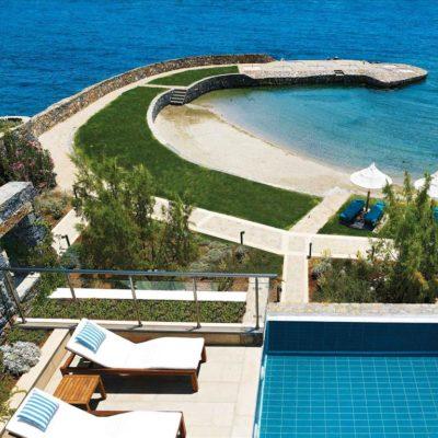 elounda_peninsula_all_suite_hotel3