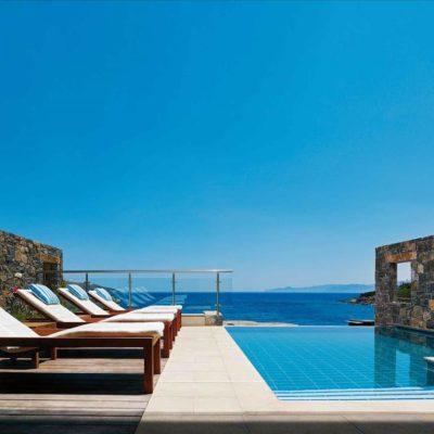 elounda_peninsula_all_suite_hotel4