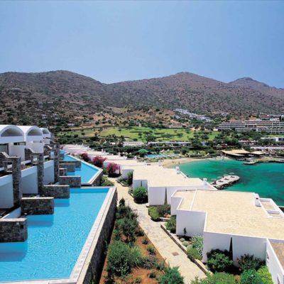 elounda_peninsula_all_suite_hotel5