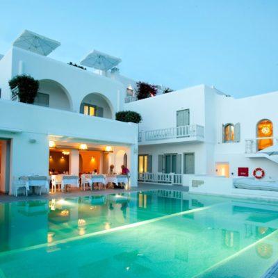 grace_hotel_mykonos2