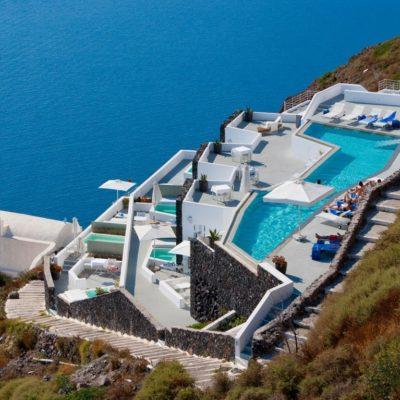 grace_hotel_santorini5
