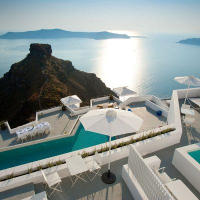 grace_hotel_santorini7