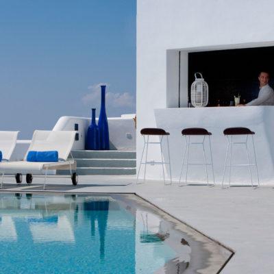 grace_hotel_santorini8