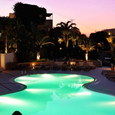 grand_hotel3