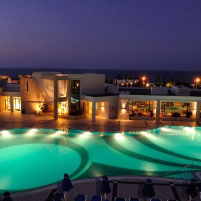 grand_hotel4