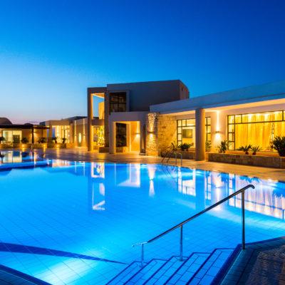grand_hotel6