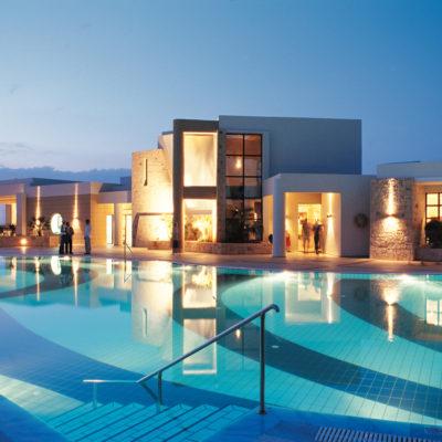 grand_hotel7