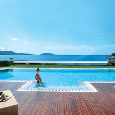 grand_resort_lagonissi2