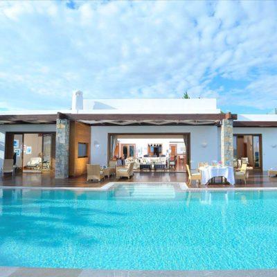grand_resort_lagonissi4