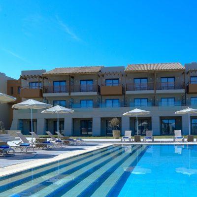 grand_resort_lagonissi5
