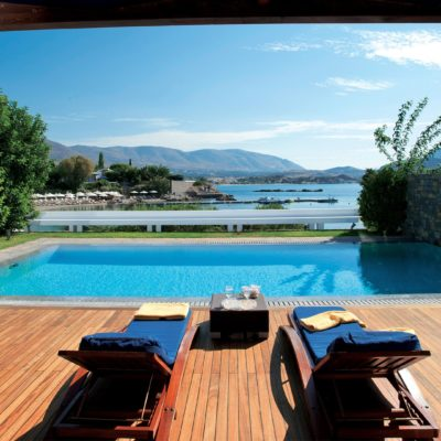 grand_resort_lagonissi6