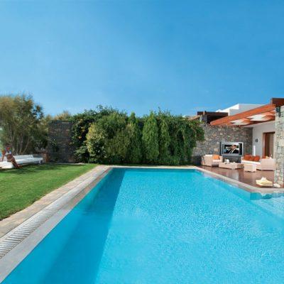 grand_resort_lagonissi7