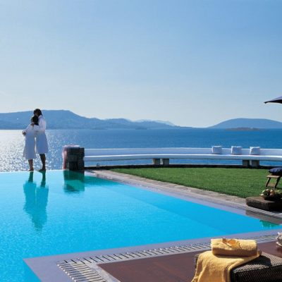 grand_resort_lagonissi8